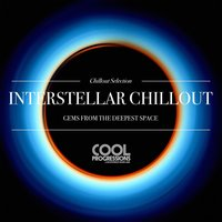 Interstellar Chillout - Gems from the Deepest Space — сборник