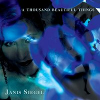 A Thousand Beautiful Things — Janis Siegel