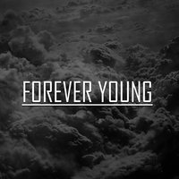 Forever Young — Lucky Luciano, Lil Koo