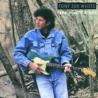 Album 95 — Tony Joe White