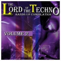 The Lord of the Techno, Vol. 2 — сборник