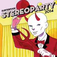 Stereoparty 2014 — сборник