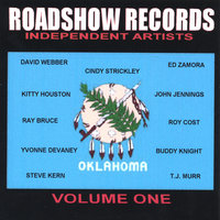 Roadshow Records Independent Artists Volume 1 — Independent Artists