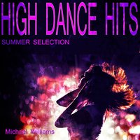 High Dance Hits — Michael Williams