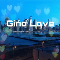 Street Affair — Gino Love