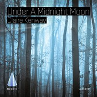 Under a Midnight Moon — Claire, Clairelabs