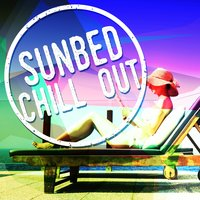 Sunbed Chill Out — CHill, Beach House Chillout Music Academy, Siesta del Mar, Beach House Chillout Music Academy|Chill|Siesta del Mar