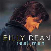 Real Man — Billy Dean