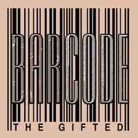 Barcode — The Gifted