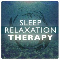 Sleep Relaxation Therapy — Sleep Relaxation