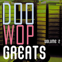 Doo Wop Greats Vol. 2 — сборник