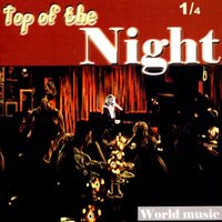 Top of the Night, Vol. 1 — сборник
