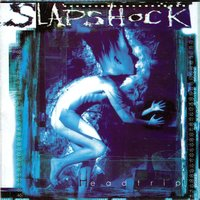 Headtrip — Slapshock