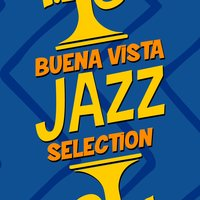 Buena Vista Jazz Selection — Buena Vista Cuban Players