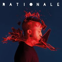 Palms — Rationale