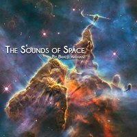The Sounds of Space — Brad Jonathan