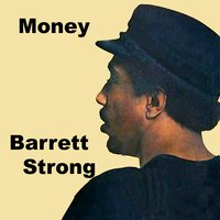 Money — Barrett Strong