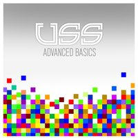 Advanced Basics — USS (Ubiquitous Synergy Seeker)