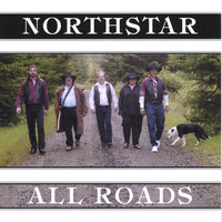All Roads — Northstar