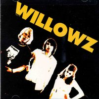The Willowz — The Willowz