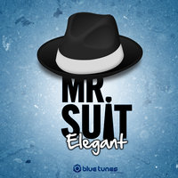 Elegant — Ranji, Mr. Suit