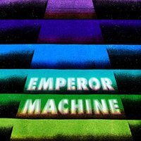 Vertical Tones and Horizontal Noise Part 2 — The Emperor Machine
