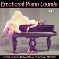 Emotional Piano Lounge Vol. 1 — сборник