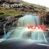 This Is Music: The Singles 92-98 — The Verve