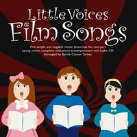 Film Songs — Little Voices