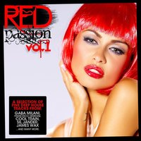 Red Passion Vol. 1 — сборник