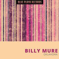 Oklahoma — Billy Mure