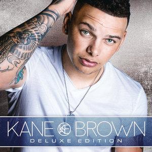 Kane Brown - Heaven
