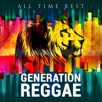 All Time Best: Generation Reggae — сборник