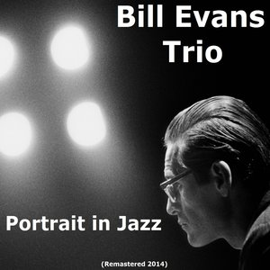 Bill Evans Trio - Someday My Prince Will Come