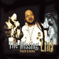 The Missing Link — Fred Locks