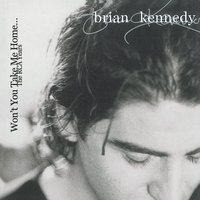 The RCA Years — Brian Kennedy