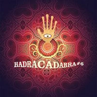 Hadracadabra, Vol. 6 — сборник