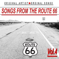 Songs from the Route 66, Vol. 4 — сборник