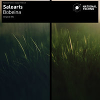 Bobeina — Salearis