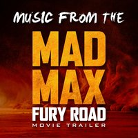 "Music from The ""Mad Max: Fury Road"" Movie Trailer — Wiener Philharmoniker, Maria Callas, Vienna Philharmonic Orchestra