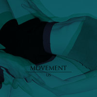 Us — Movement