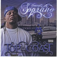 Top Of Tha Coast — Young Soprano