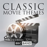 Classic Movie Themes — BBC Band