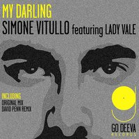 My Darling — Simone Vitullo, Lady Vale