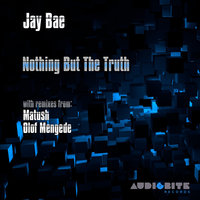 Nothing but the Truth — Jay Bae