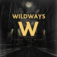 Into the Wild — Wildways