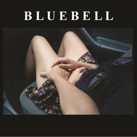 Normal Heights / Cinderella — Bluebell