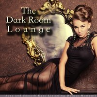 The Dark Room Lounge — сборник