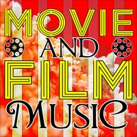 Movie and Film Music — сборник