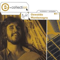 E-Collection — Oswaldo Montenegro